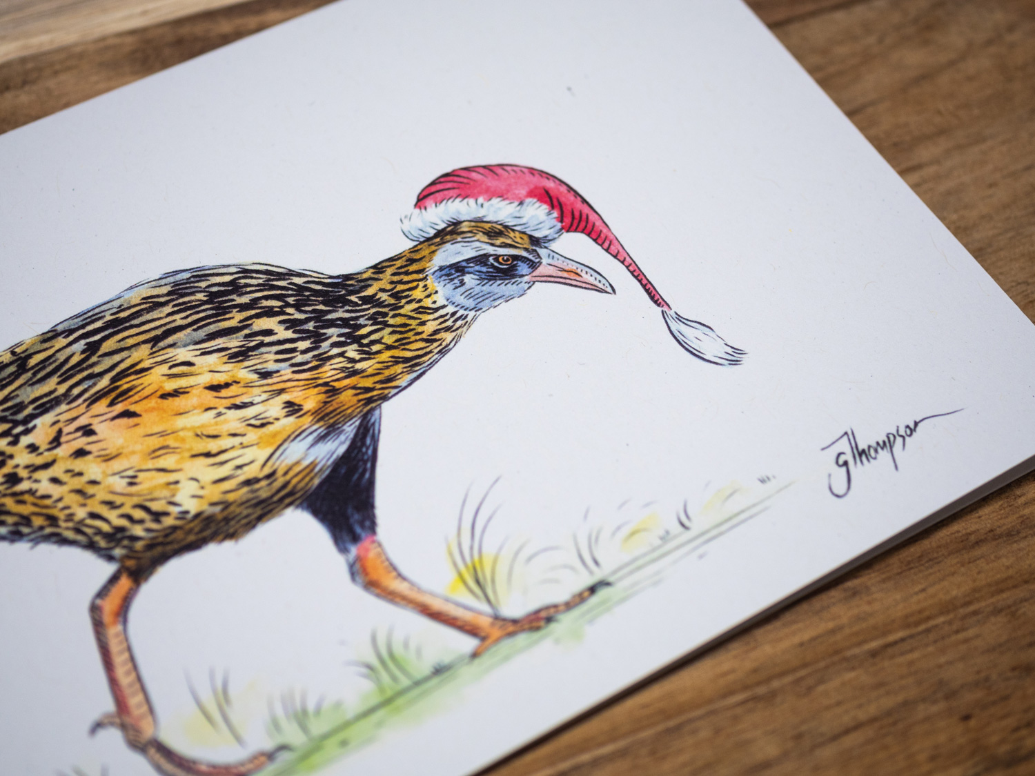 shop-christmas-cards-single-weka-detail.jpg