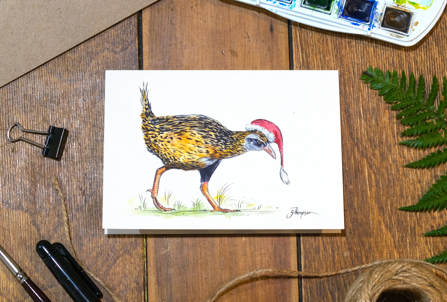 shop-christmas-cards-single-weka.jpg