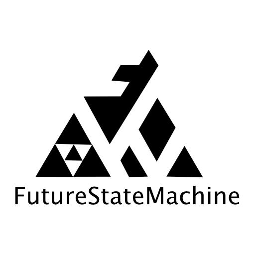 FSM_Logo_large.png