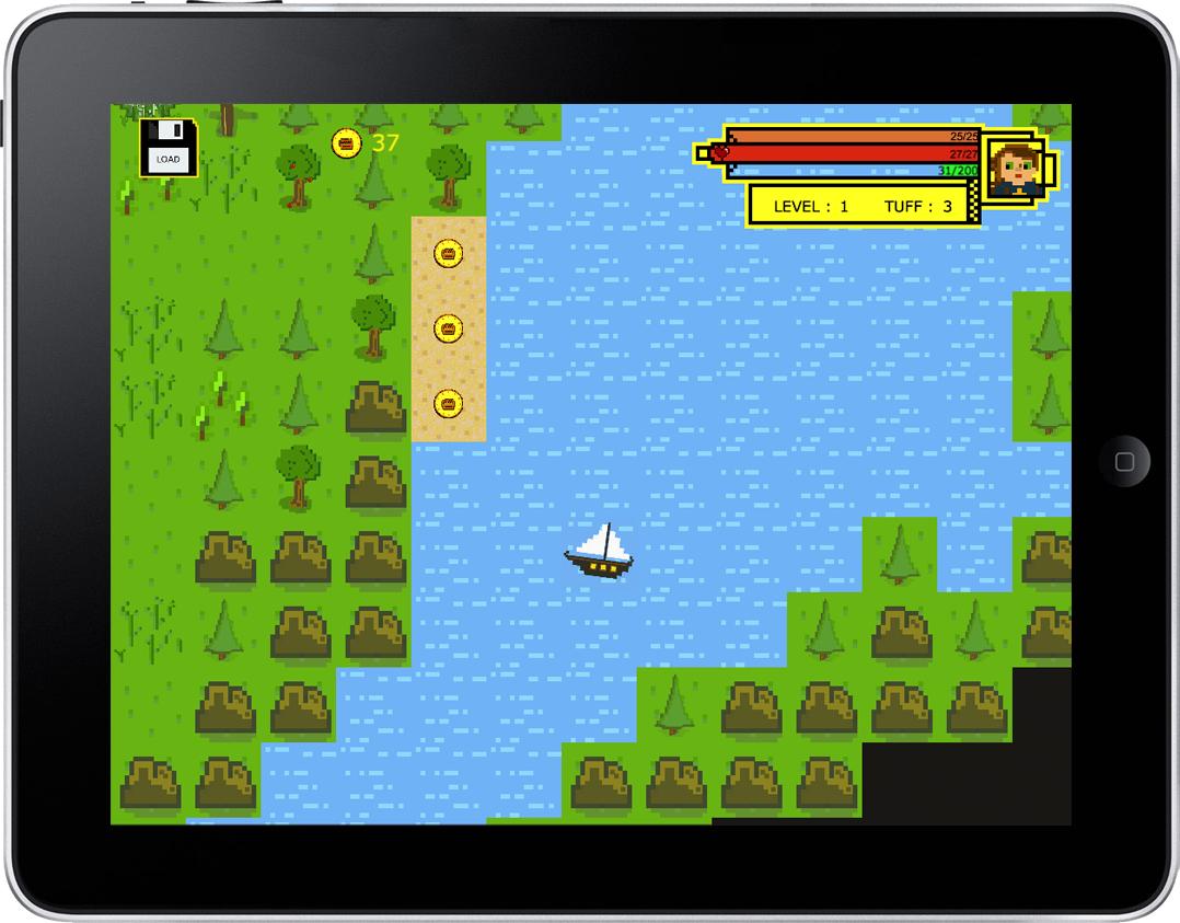 TileRPG_HomeBoatAdventure.png