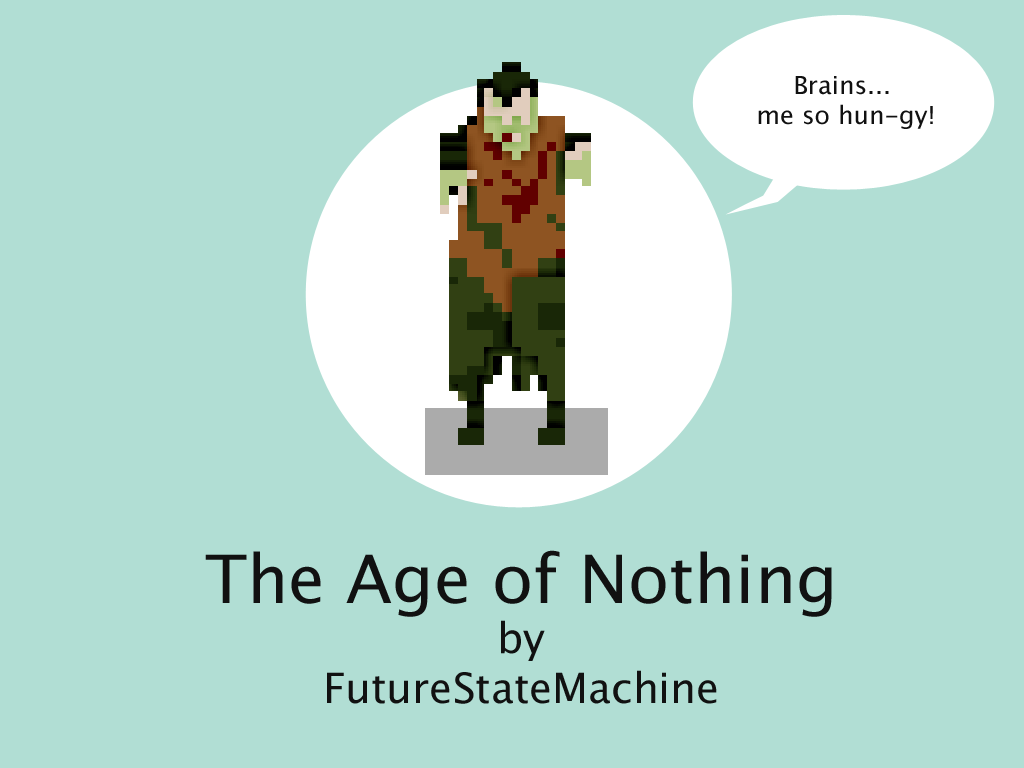 TheAgeofNothing_Zombie_02.png