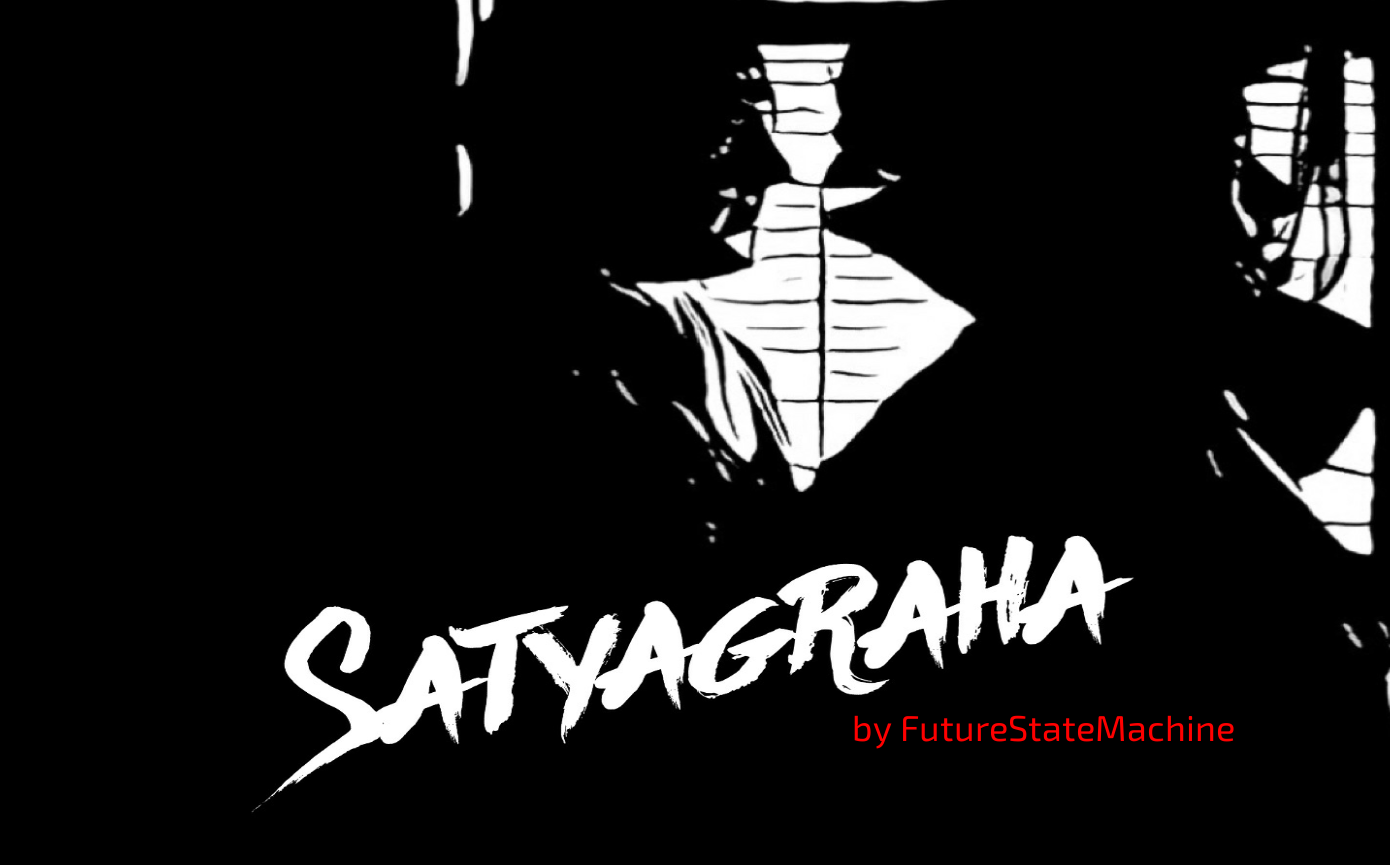 Satayagraha_InGameTitle.png