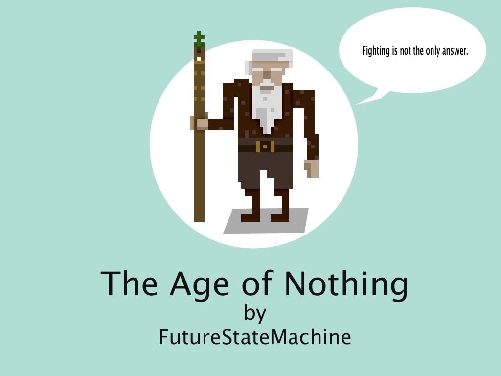 TheAgeofNothing_OldManForest_03.png