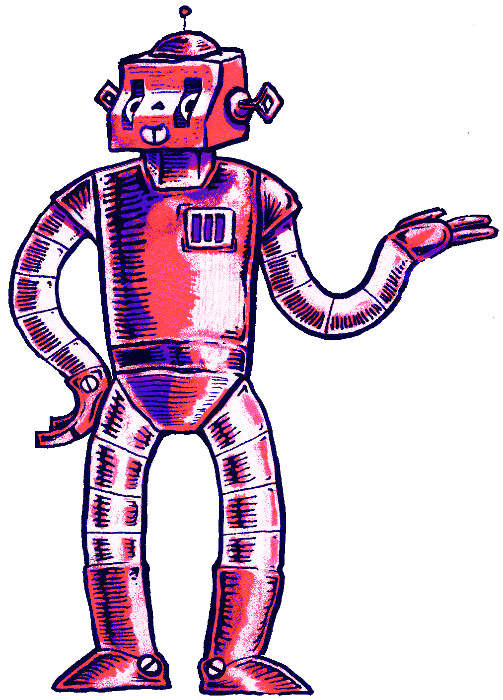 robot_icon_03.png