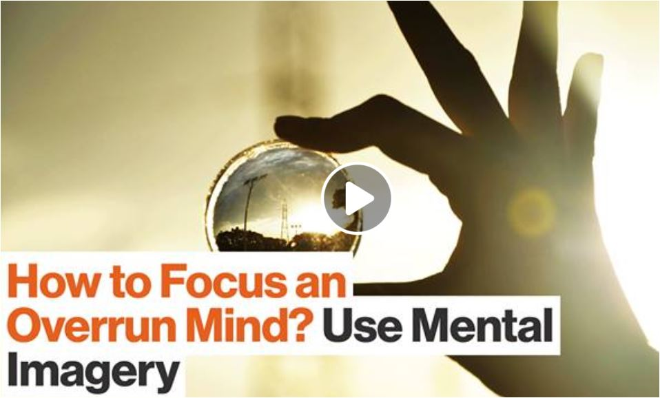 Focus Overrun Mind.JPG