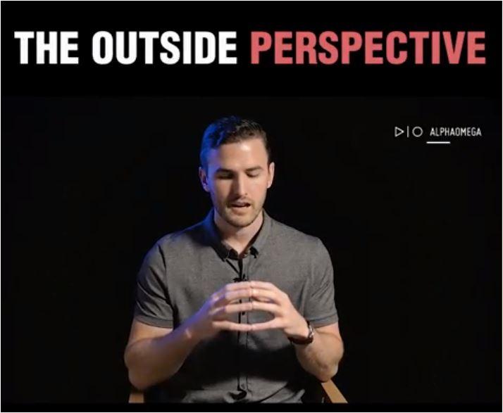 Outside Perspective.JPG