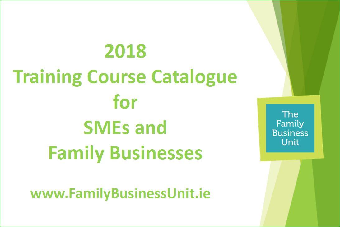 FBU 2018 Training Catalogue.JPG