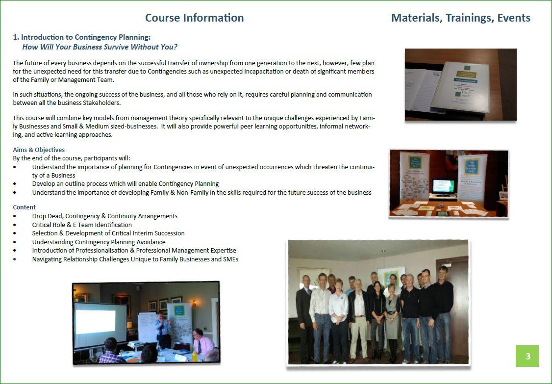 FBU Training Catalogue 2.JPG