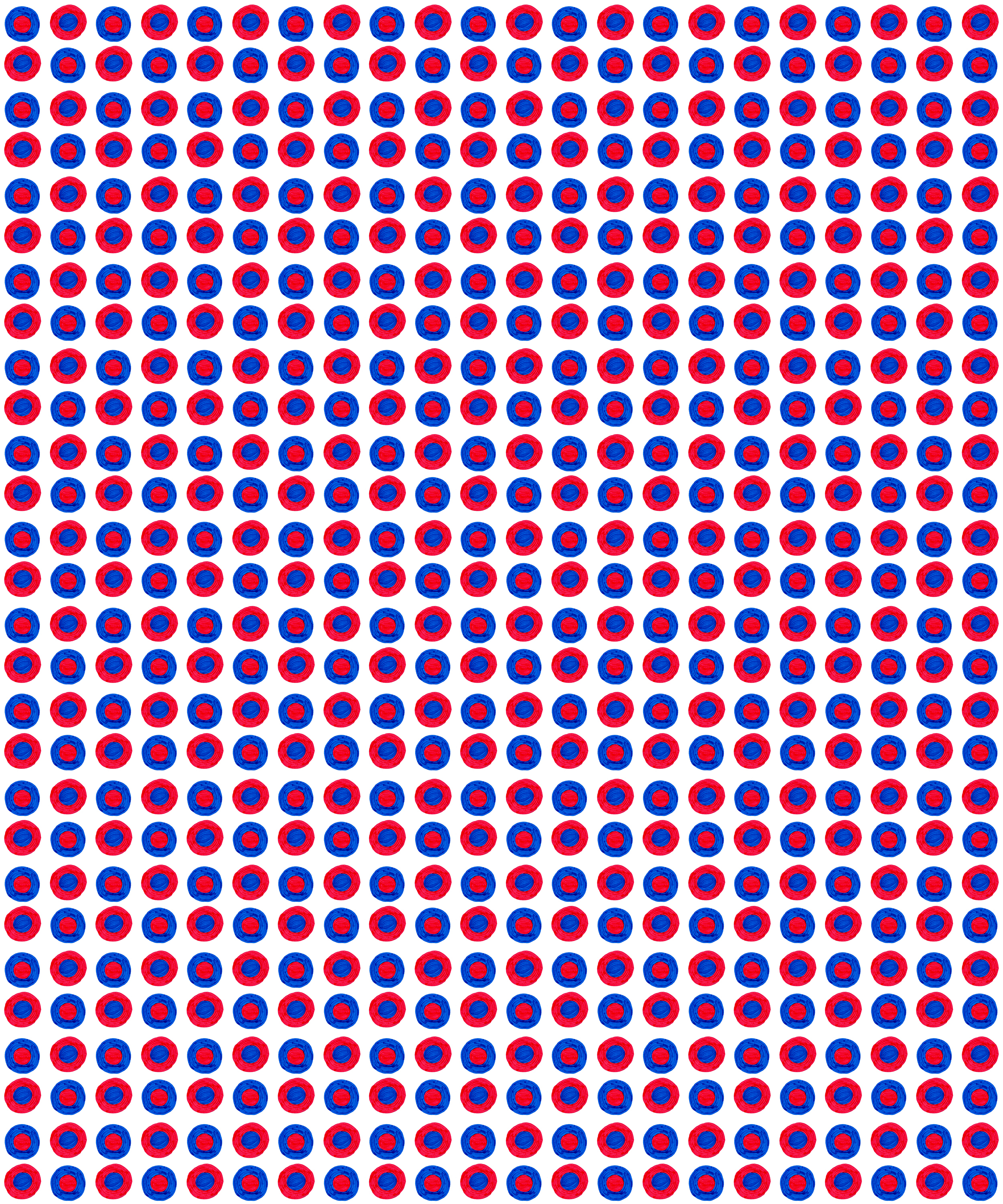 Small Red_Blue Dots.jpg