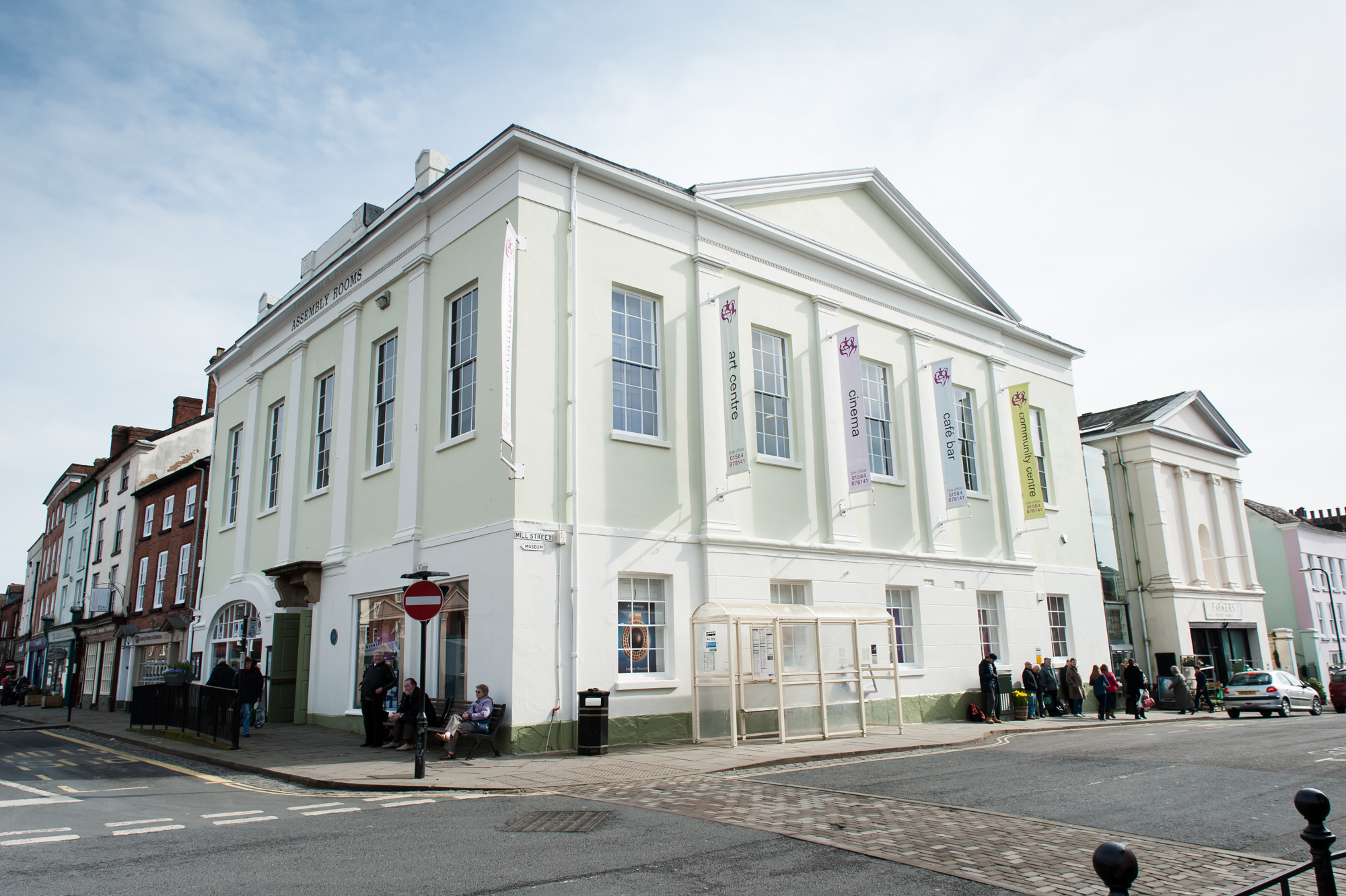 Ludlow Assembly Rooms.jpg