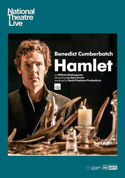 NT Live Hamlet Encore Listings Image Portrait UK lo res.jpg