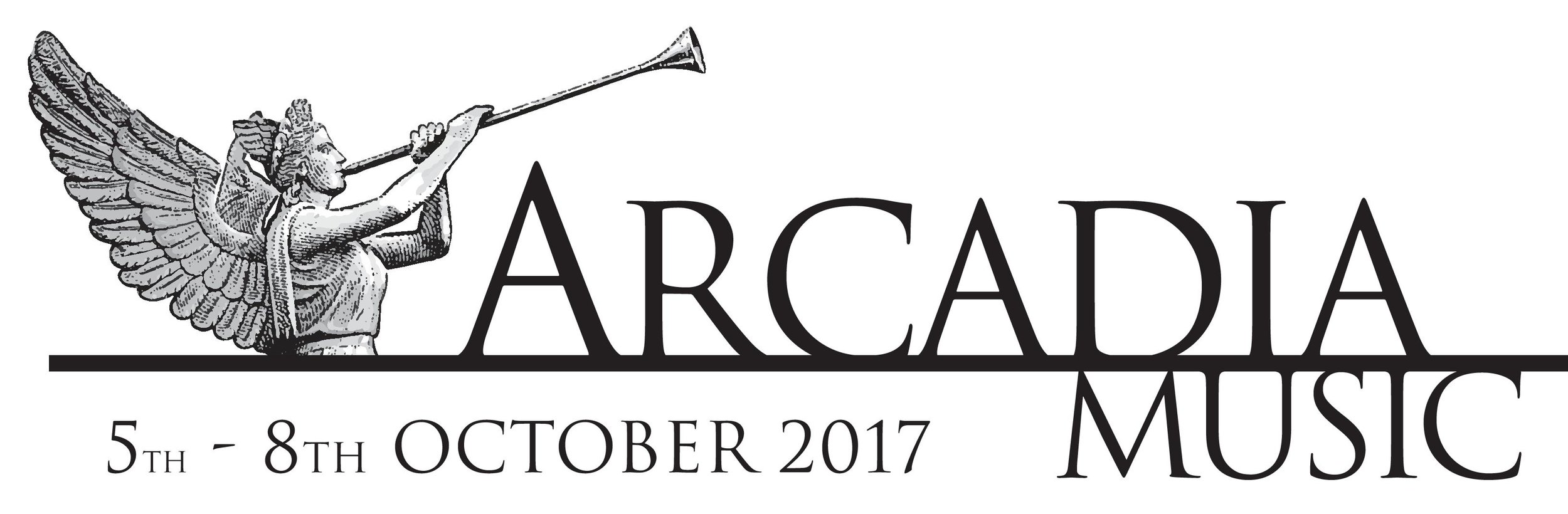 ARCADIA17_Logo_dated-page-001.jpg