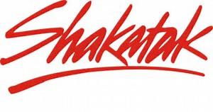 shakatak logo.jpg
