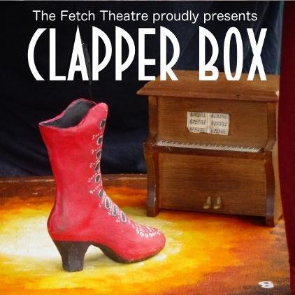 clapper-poster_v2 (2) (452x640).jpg