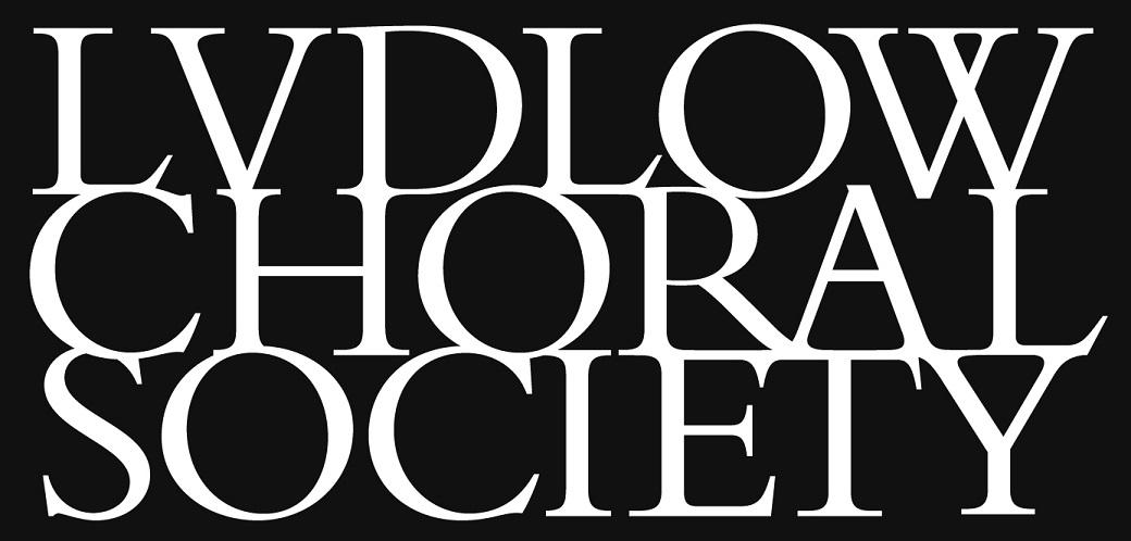 Ludlow Choral Society logo.JPG