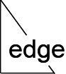 Final Edge logo 5.14.jpg