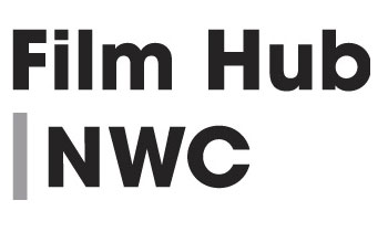 NWC.png