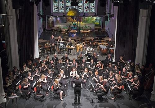 Salisbury Concert 4091s.jpg