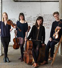 gildas-quartet.jpg