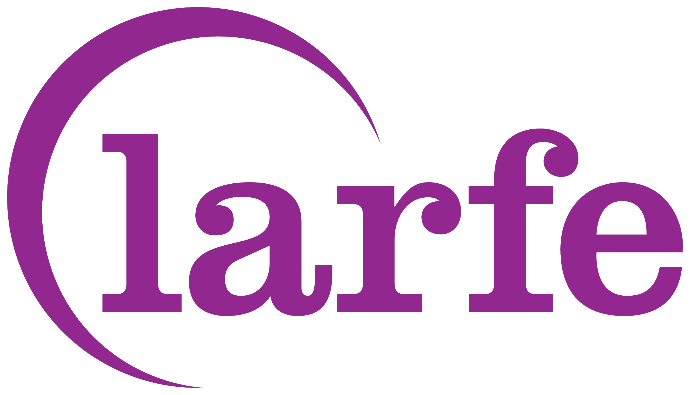 LARFE purple a.png