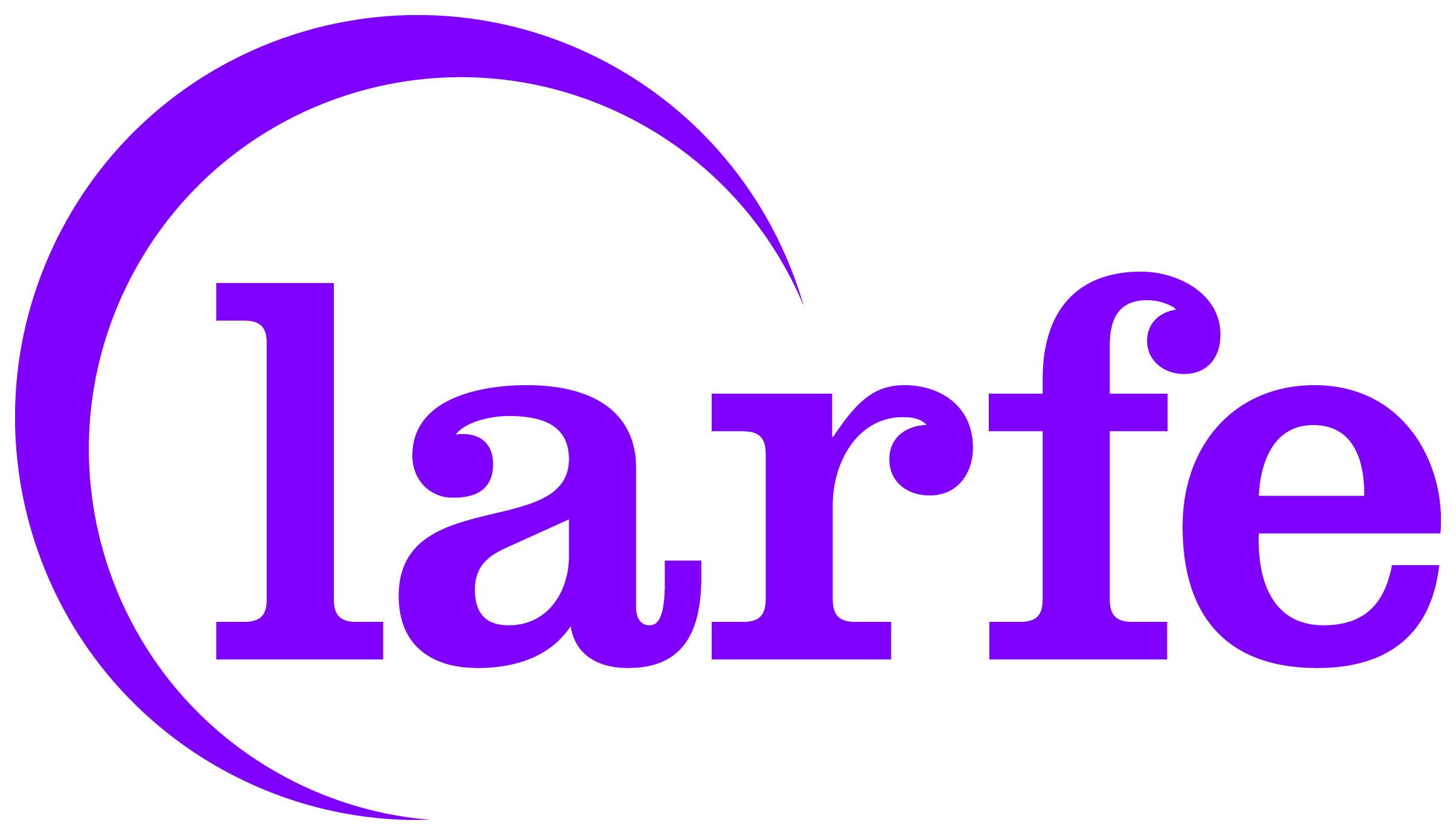 LARFE purple a.jpg