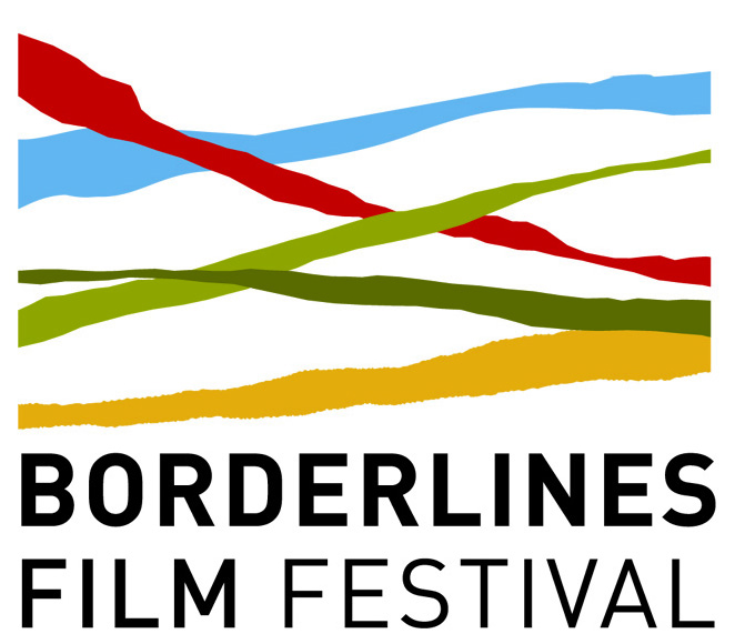 borderlines 2005 logo.jpg