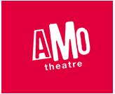 vamos-theatre-logo.png