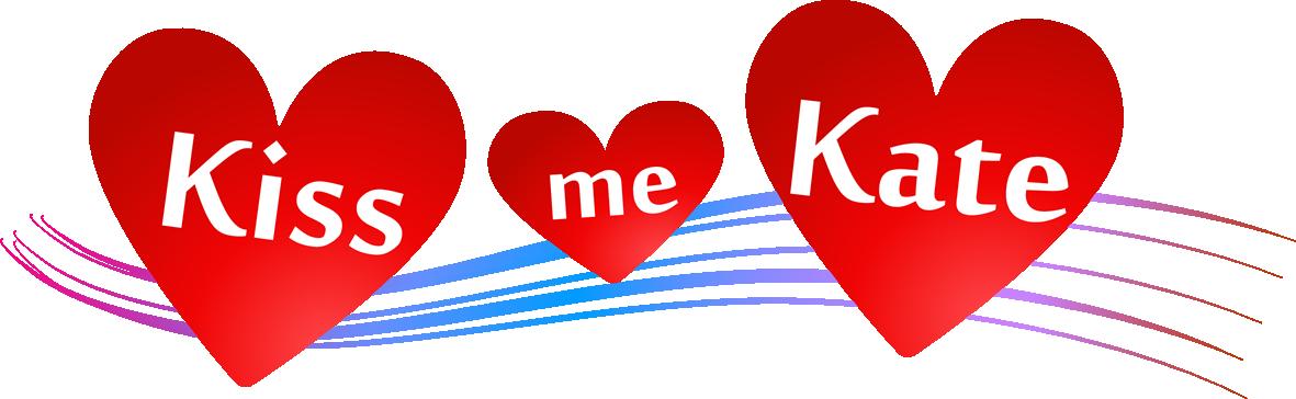 kiss-me-kate-logo (2).png