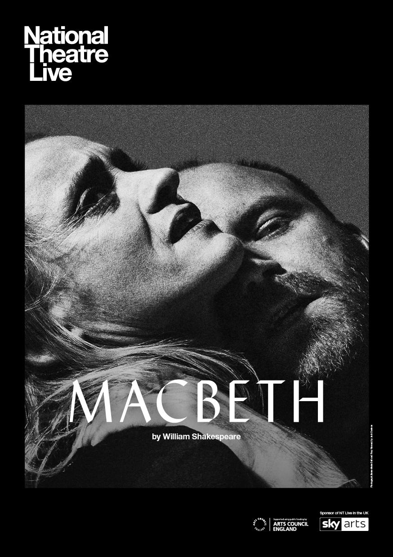 NT Live - Macbeth Listings Image Portrait UK.jpg
