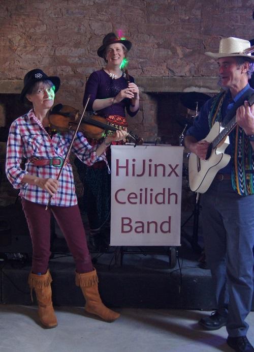 HiJinx Ceilidh Band 2 lo.jpg