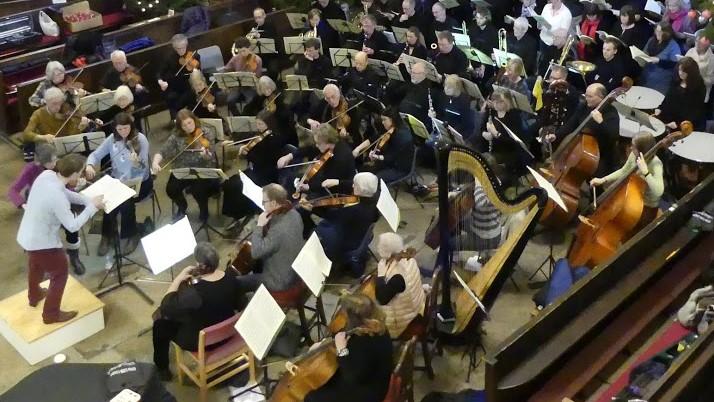 Ludlow Orchestra.JPG
