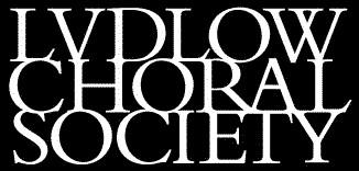 Ludlow Choral Society.jpg