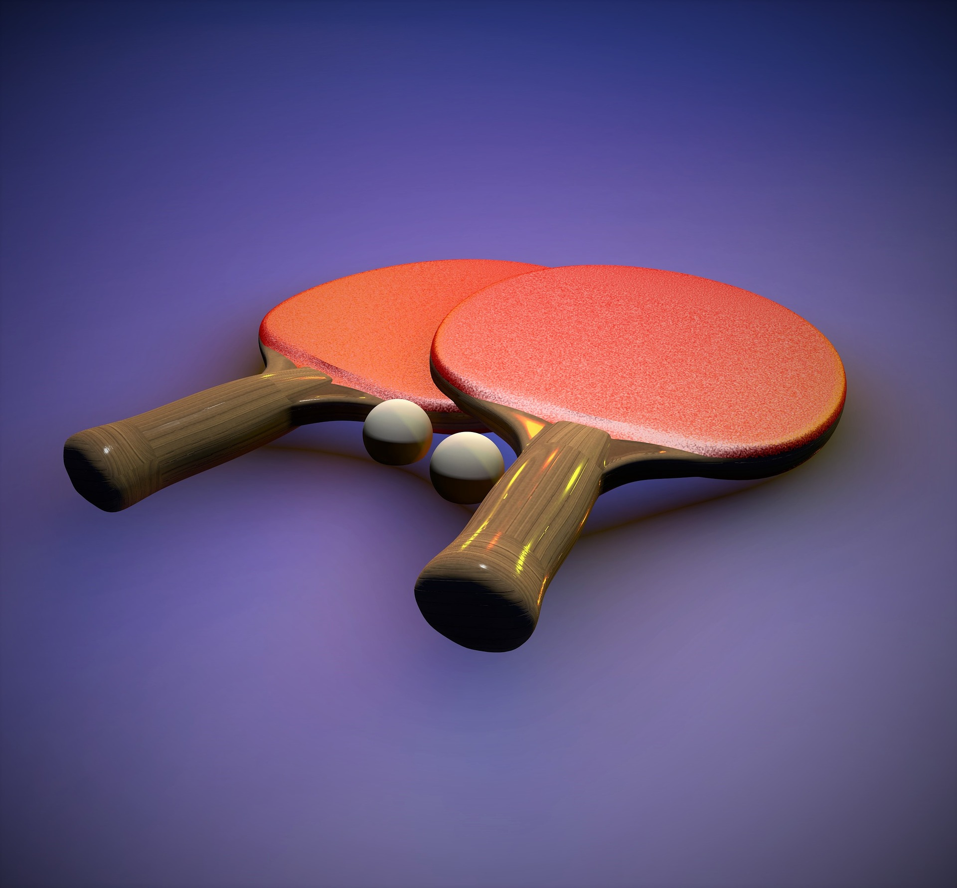 table-tennis-1807603_1920.jpg