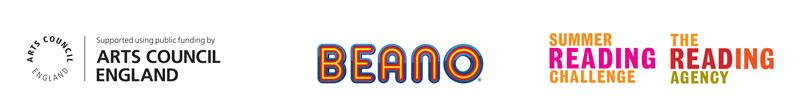 2018-logo-line-ACE-Beano-SRC-TRA.jpg