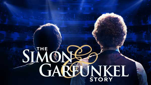 The-Simon-&-Garfunkel-Banner-web.jpg