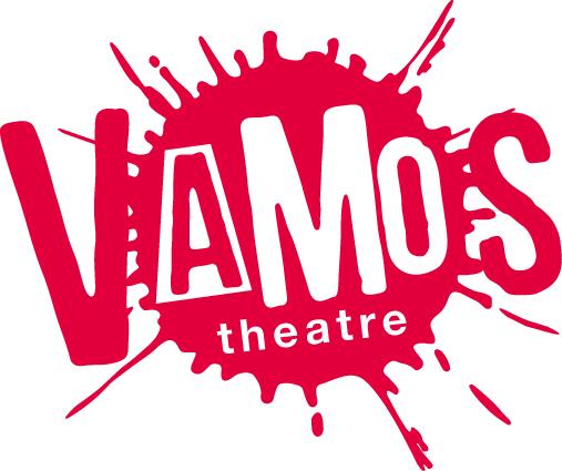 Vamos-Theatre-PRIMARY-LOGO-RED-ON-WHITE-RGB_425mm.jpg