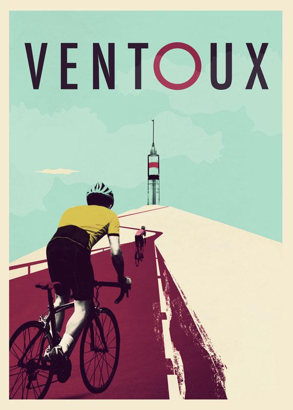 VENTOUX-web.jpg