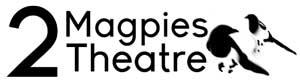 2Magpies-logo-small.jpg