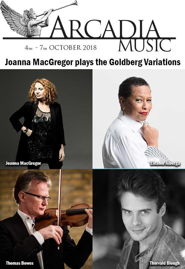 Joanna-MacGregor-plays-the-Goldberg-Variations.jpg