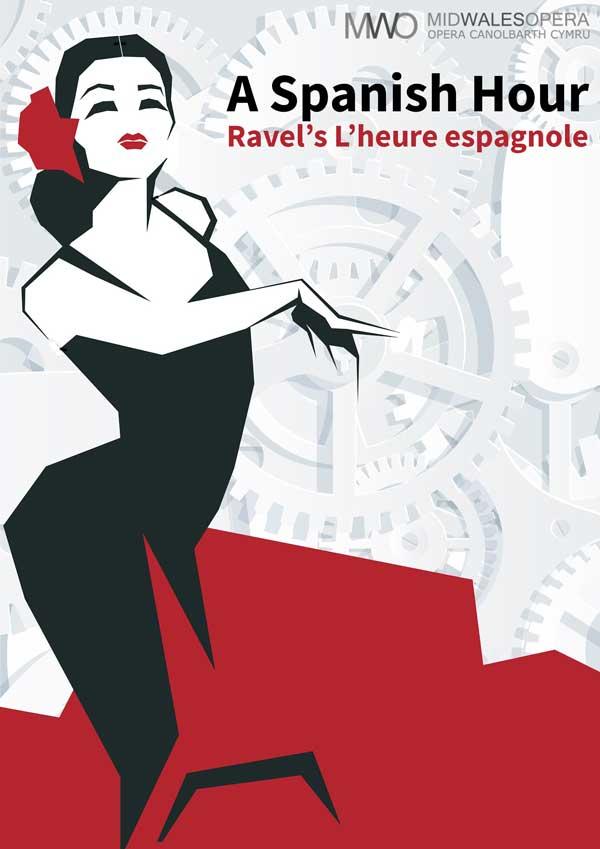 web-spanish-hour-poster.jpg
