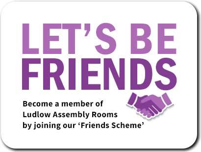lets-be-friends.jpg