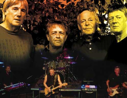 KAST-OFF-KINKS-Mick-Avory,-Ian-Gibbons,-John-Dalton-&-Dave-Clarke---300-dpi-web.jpg
