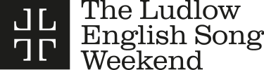 _The-Ludlow-English-Song-Weekend-Logo_.png
