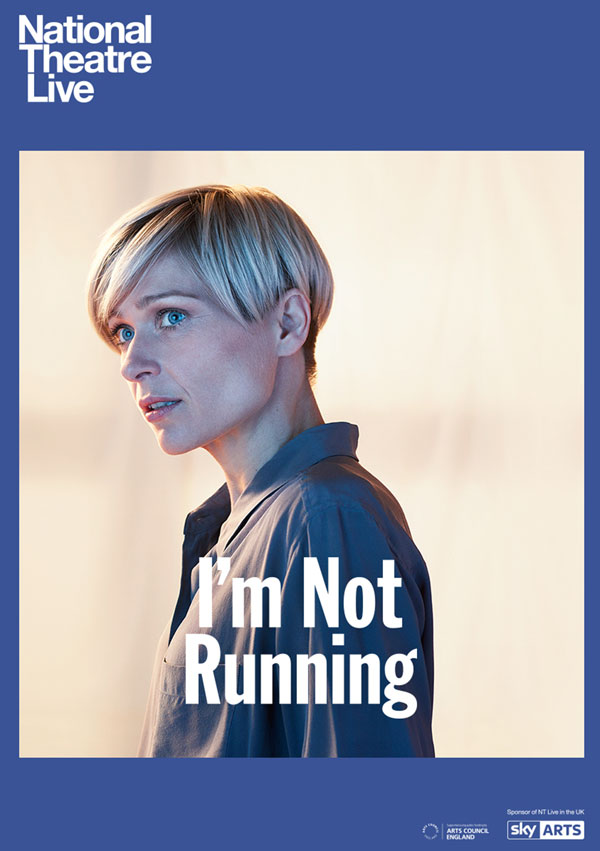 web-NTL-2019---I'm-Not-Running---Website-Listings-Image-Portrait-UK.jpg