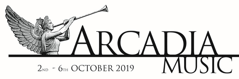 new_ARCADIA_Logo_dated_2019.jpg