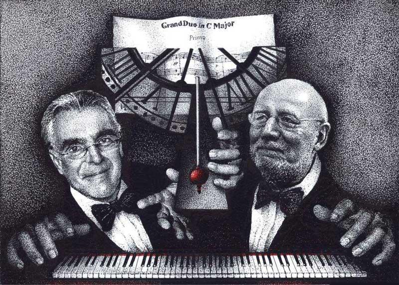 web-Piano-Duo-Cartoon.jpg