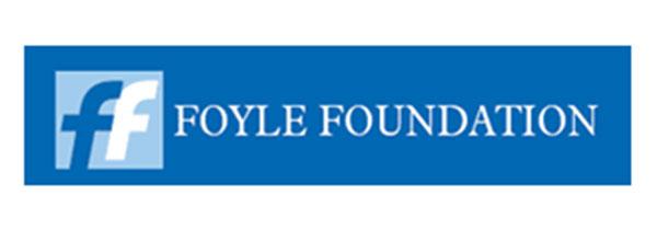 foyle-web.jpg