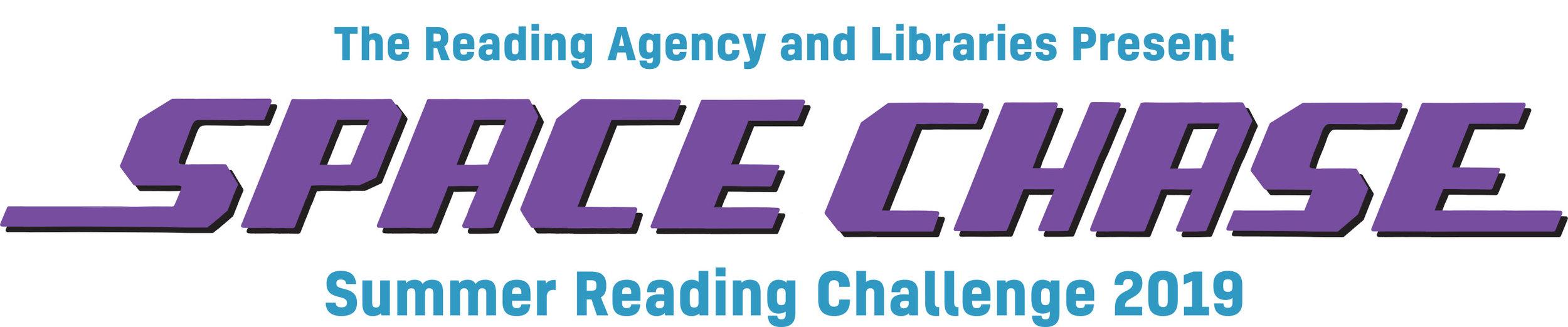 Space Chase landscape logo.jpg