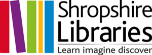 Shropshire Libraries.jpg