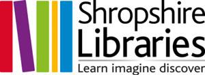 Shropshire Libraries.jpg